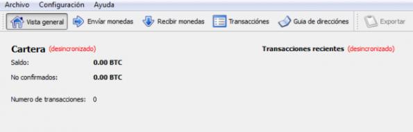 bitcoin-660x595
