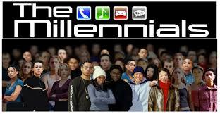 Millenials2