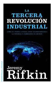 La tercera revolucion
